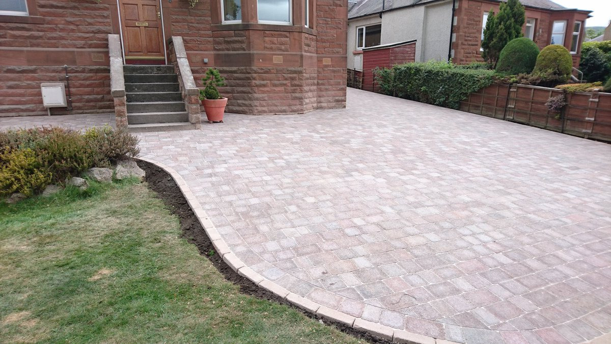 Image result for driveway transformation