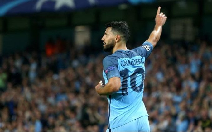 ""\"""" bam: Join us in wishing Sergio Aguero a very Happy 29th Birthday!""680|424|?|en|2|7ea65034cb1007c3286c35f12743f32e|False|UNLIKELY|0.2820712924003601