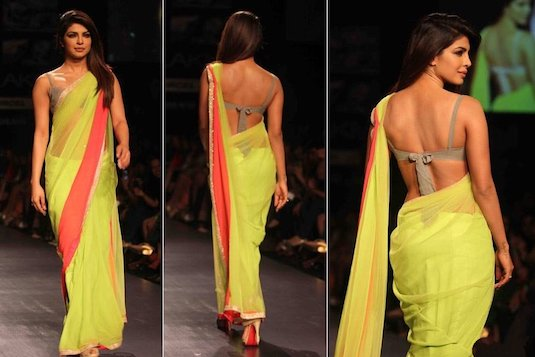 Strand Of Silk On Twitter Since Mid 90s Openly Sexy Net Sarees