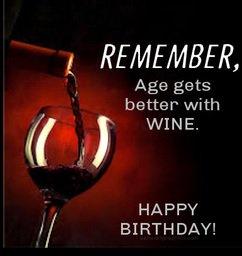 Happy Birthday Charlie Watts.