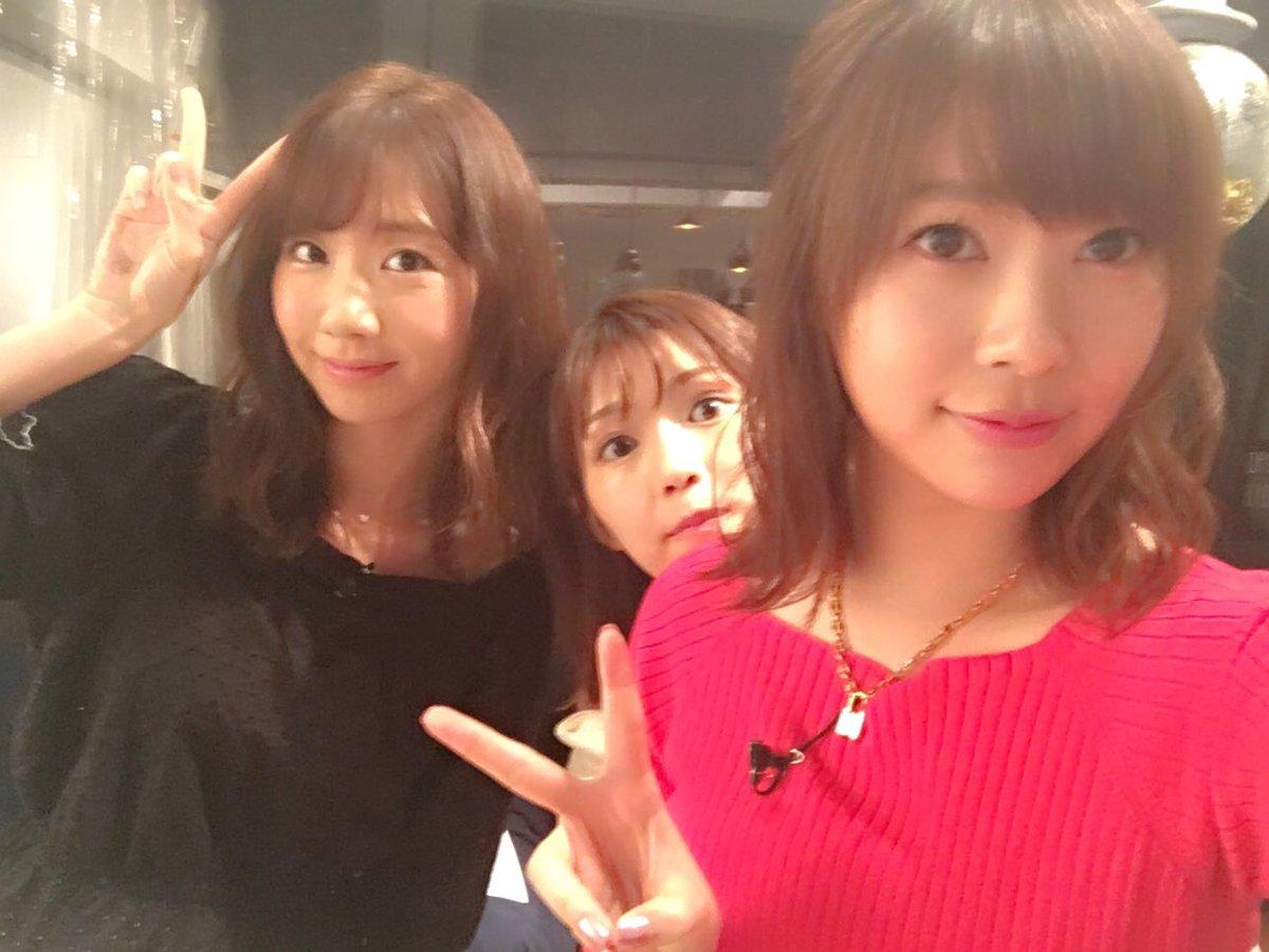 @345__chanの画像