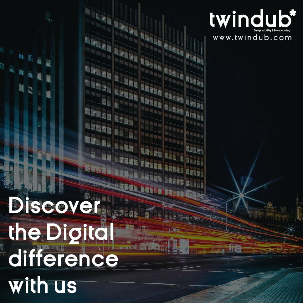 #Twindub presents a new innovation in social media marketing. Stay tuned to know more #brandWithTwindub  Visit -  http:// buff.ly/2qJ51TT  &nbsp;  <br>http://pic.twitter.com/Pe74og1I91