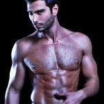 Rodiney Santiago nude