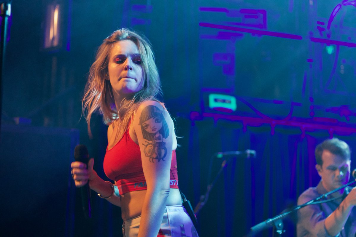 Twitter Tove Lo nudes (25 foto and video), Tits, Paparazzi, Feet, cleavage 2015