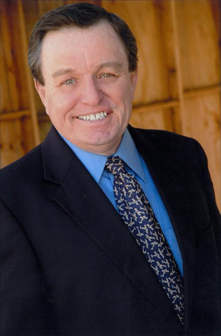 Happy 69th Birthday to Jerry Mathers....... .......as The Beaver.