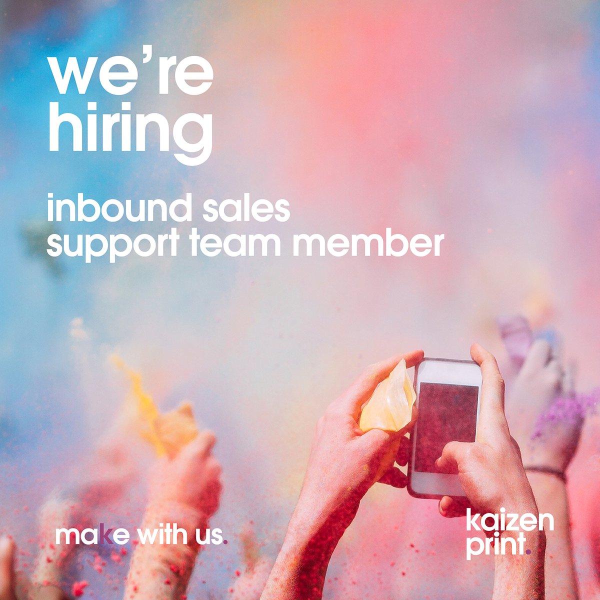 Martin McAuley MartinMcAuley1 – Inbound Sales Jobs