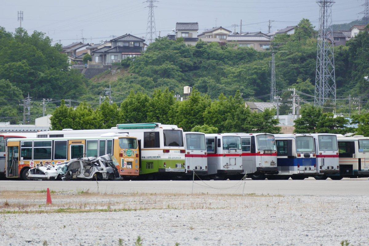Images of 北恵那交通 - Japanes...