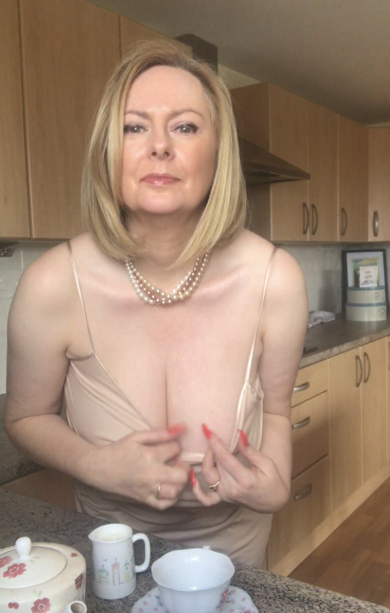 Huge fake silicone tits porn-1260