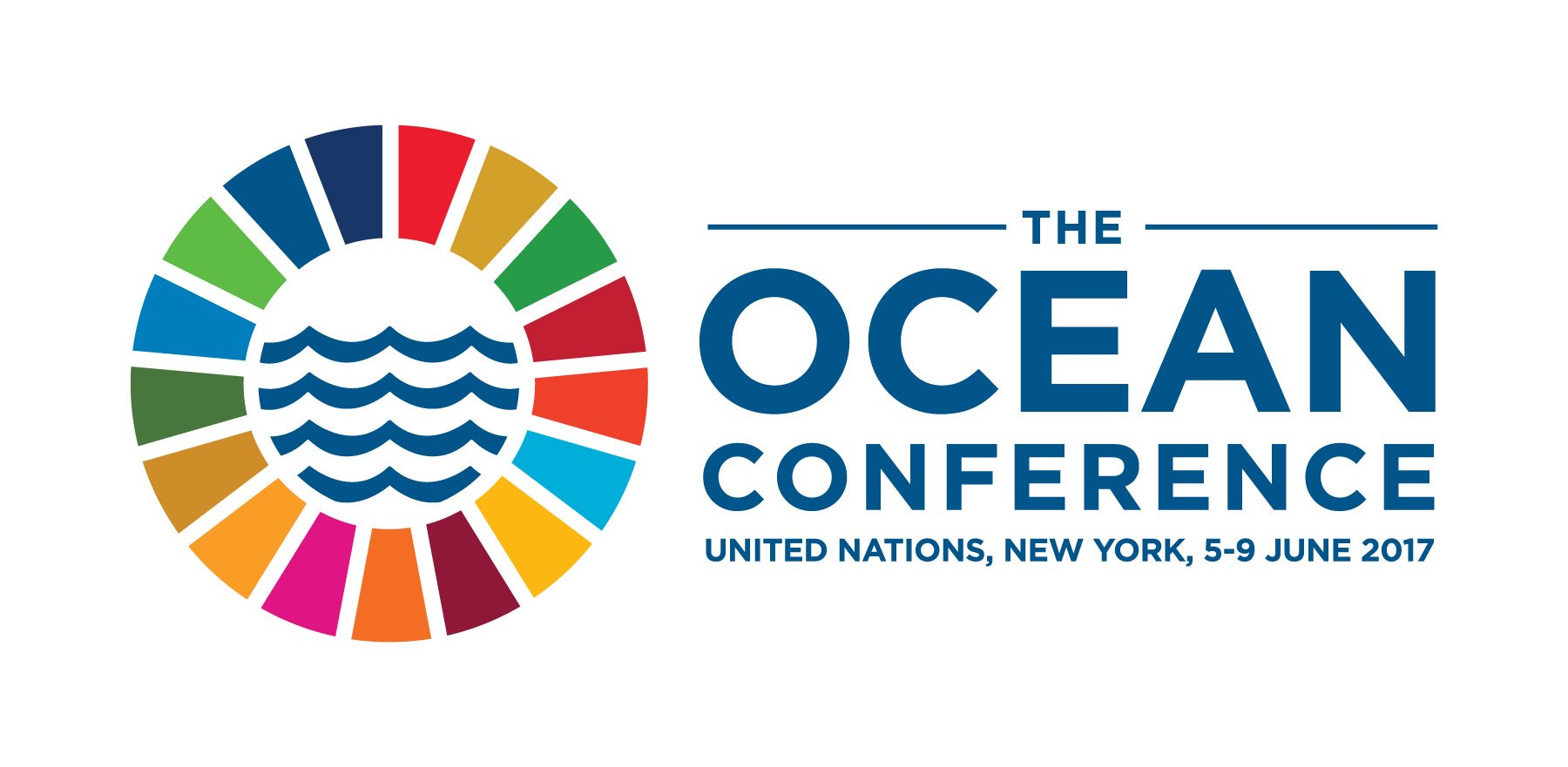 Thumbnail for The Ocean Conference