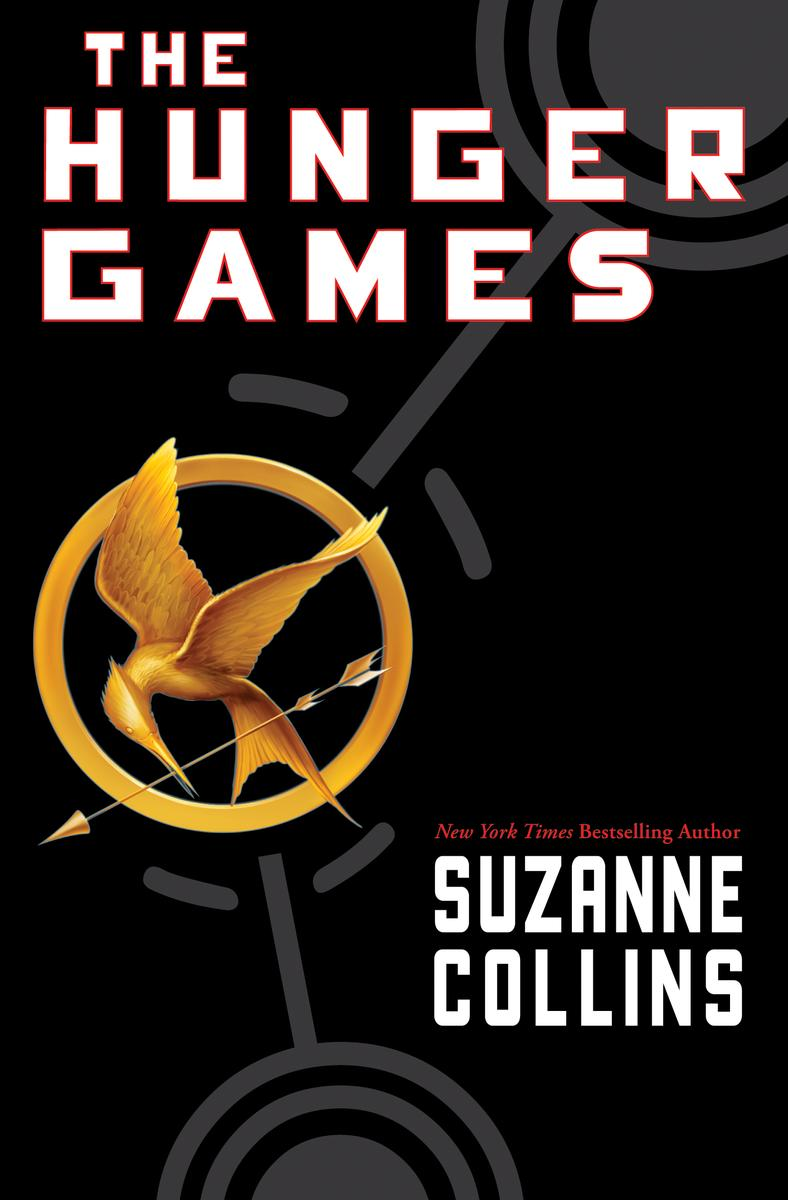 a description of the flow of the story in the book hunger games The hunger games is told in the first-person from the perspective of katniss everdeen, a 16-year-old girl living in district 12 of panem the protagonist of this first book in the hunger games trilogy is katniss everdeen, our narrator the antagonist is somewhat harder to identify, as we are not.