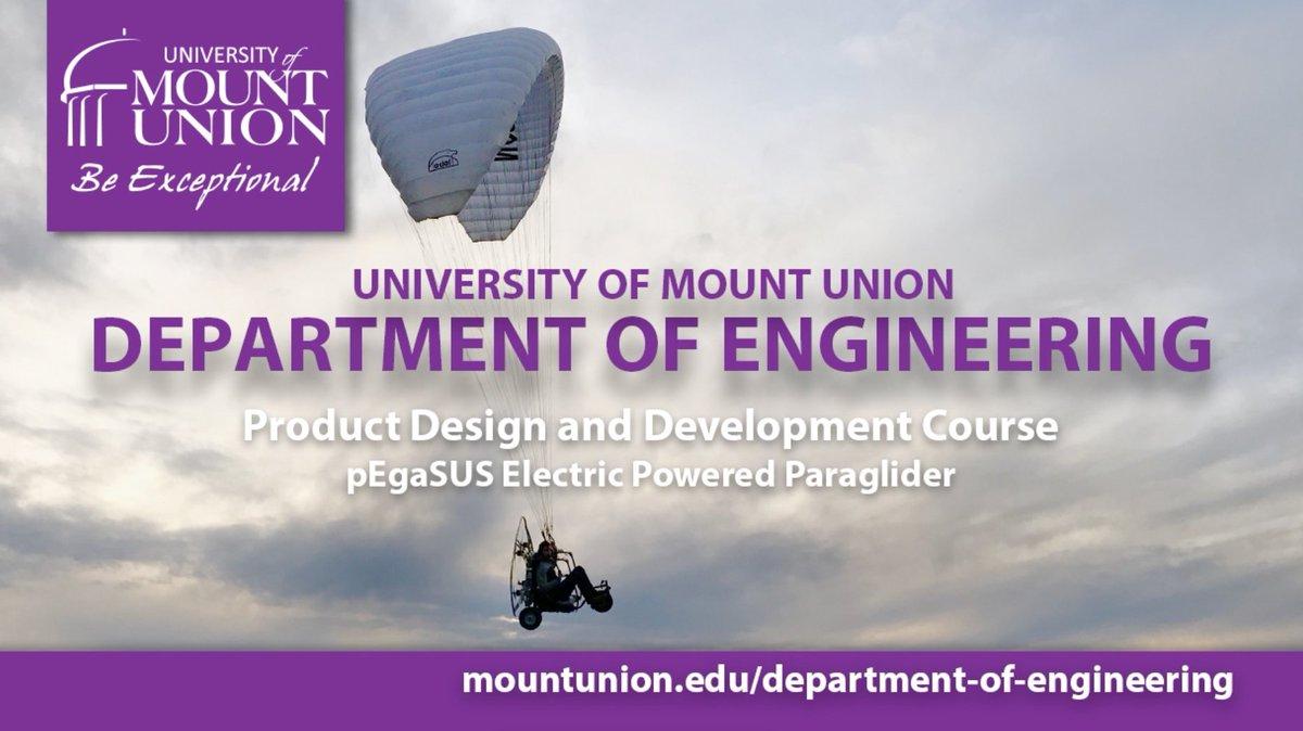 Univ  of Mount Union on Twitter: