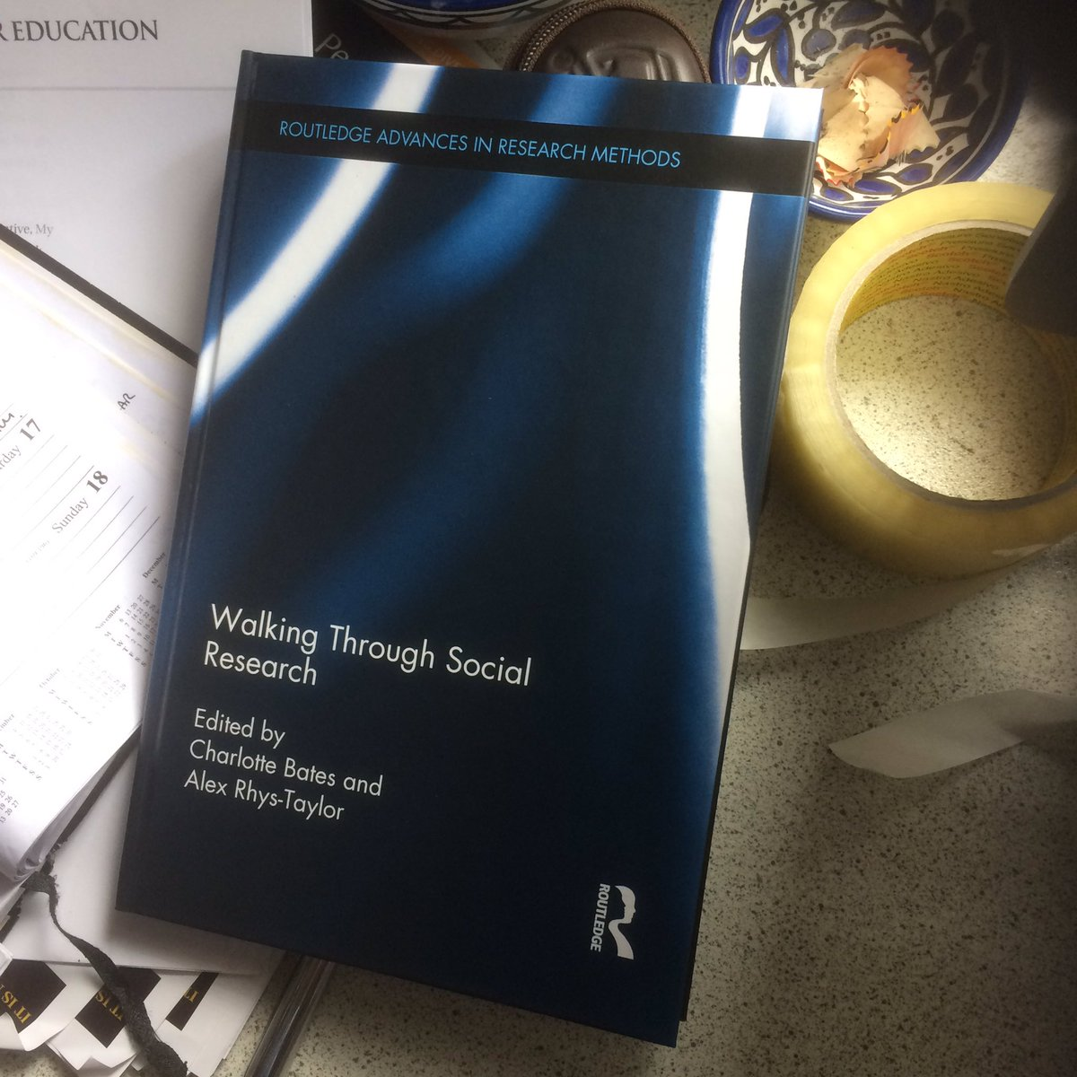 The Basics Of Social Research Pdf