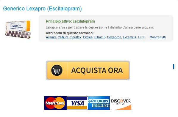 discount viagra europe
