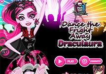 Muecas Monster High LasMonsterHigh  Twitter