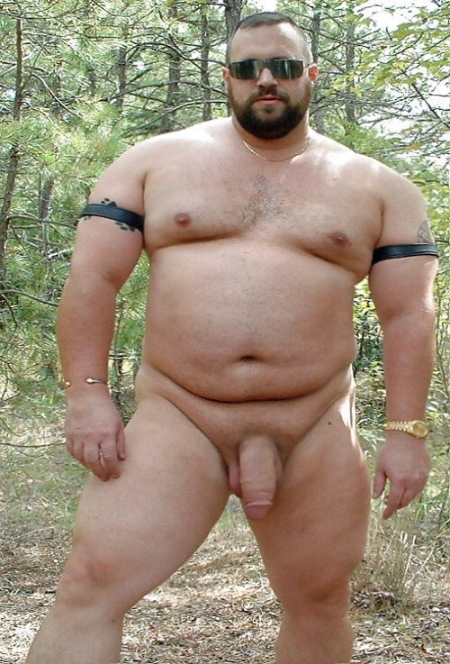 Latin men latin gay porn