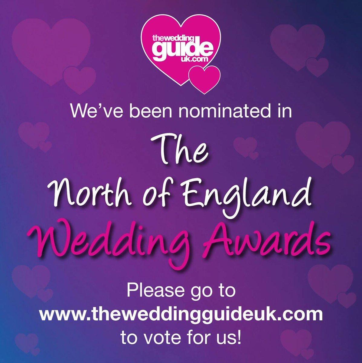 Wedding Cars North East England Tbrb Info