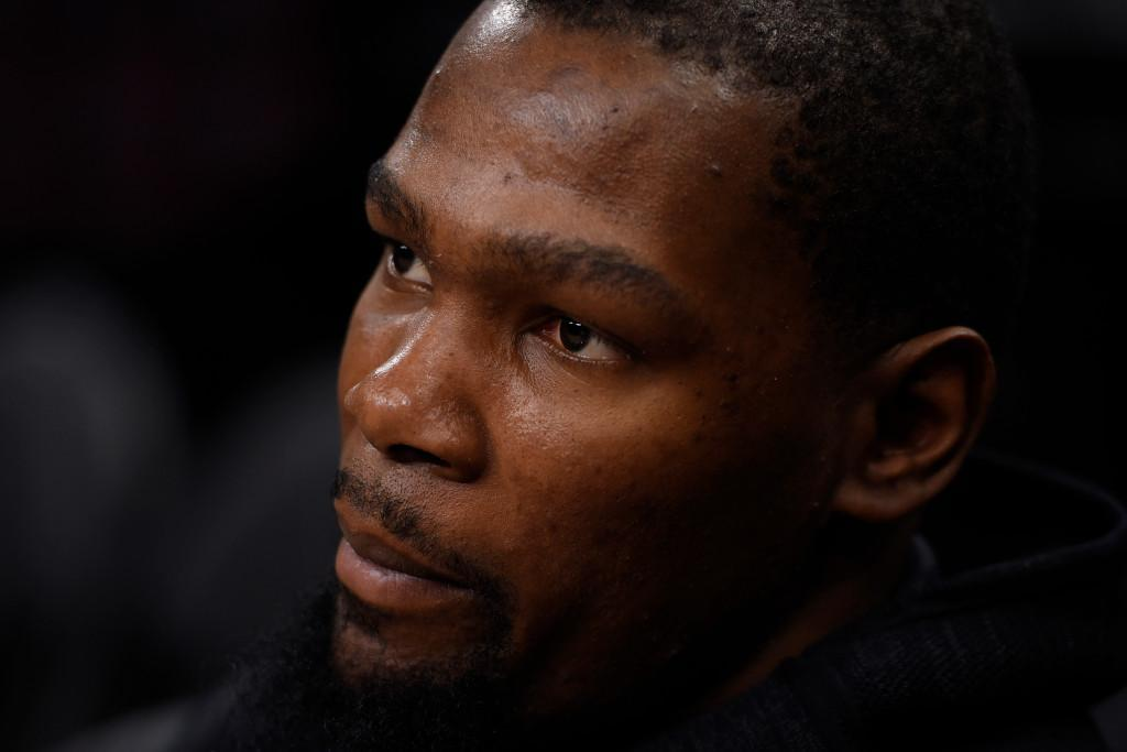 d6418f7357f kevin durant great college romance was with bachelorettes rachel lindsay  report says