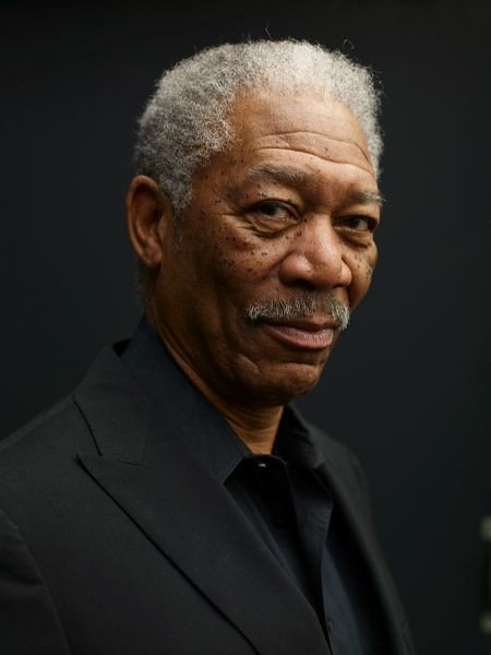 Happy birthday legend #Morgan Freeman <br>http://pic.twitter.com/SMBnio2CSQ