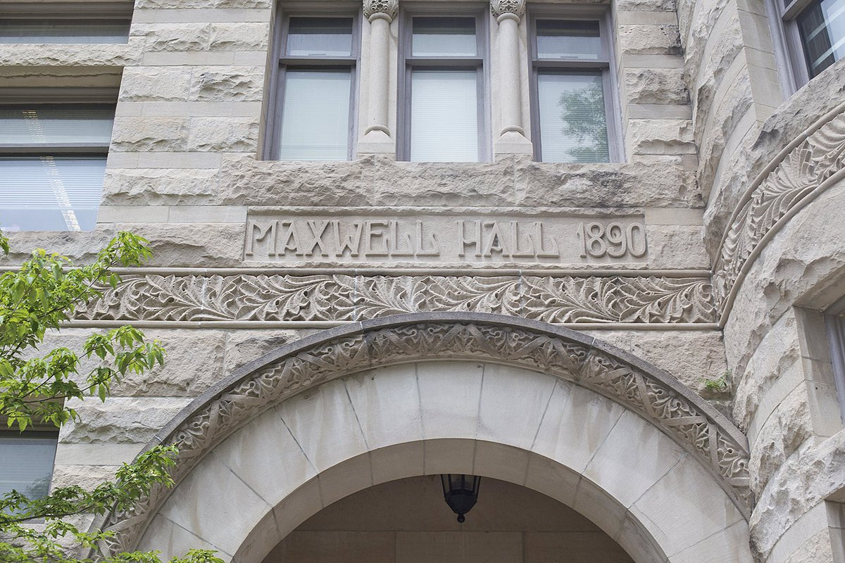 Go Architecture Tours | Indiana University On Twitter Campus Limestone Architecture Tours