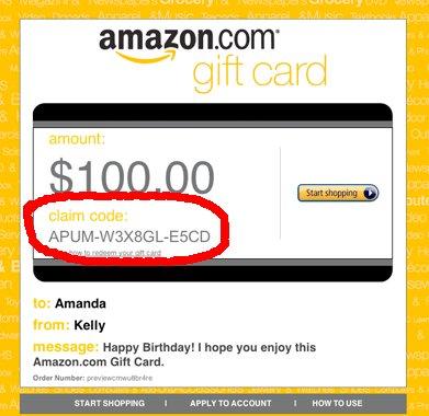 ✨ Amazon promotional code reddit | 20% Off Amazon Promo Code (Any