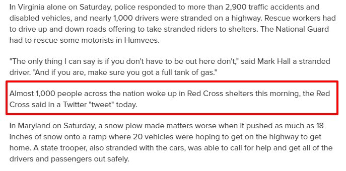 Ah, the innocence of Twitter back in Dec 2009 (aftermath of #Snowpocalypse). When referencing a tweet was new and deserved quotations. <br>http://pic.twitter.com/NRyf6MNYHi