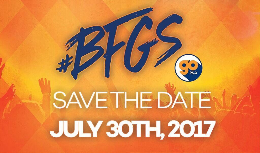 the bigs 3 release date