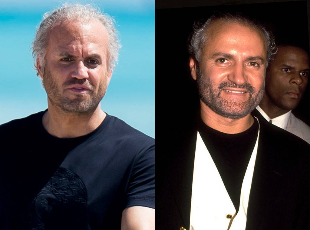 0b203dc749c here s how american crime story the assassination of gianni versace cast  compares to their real