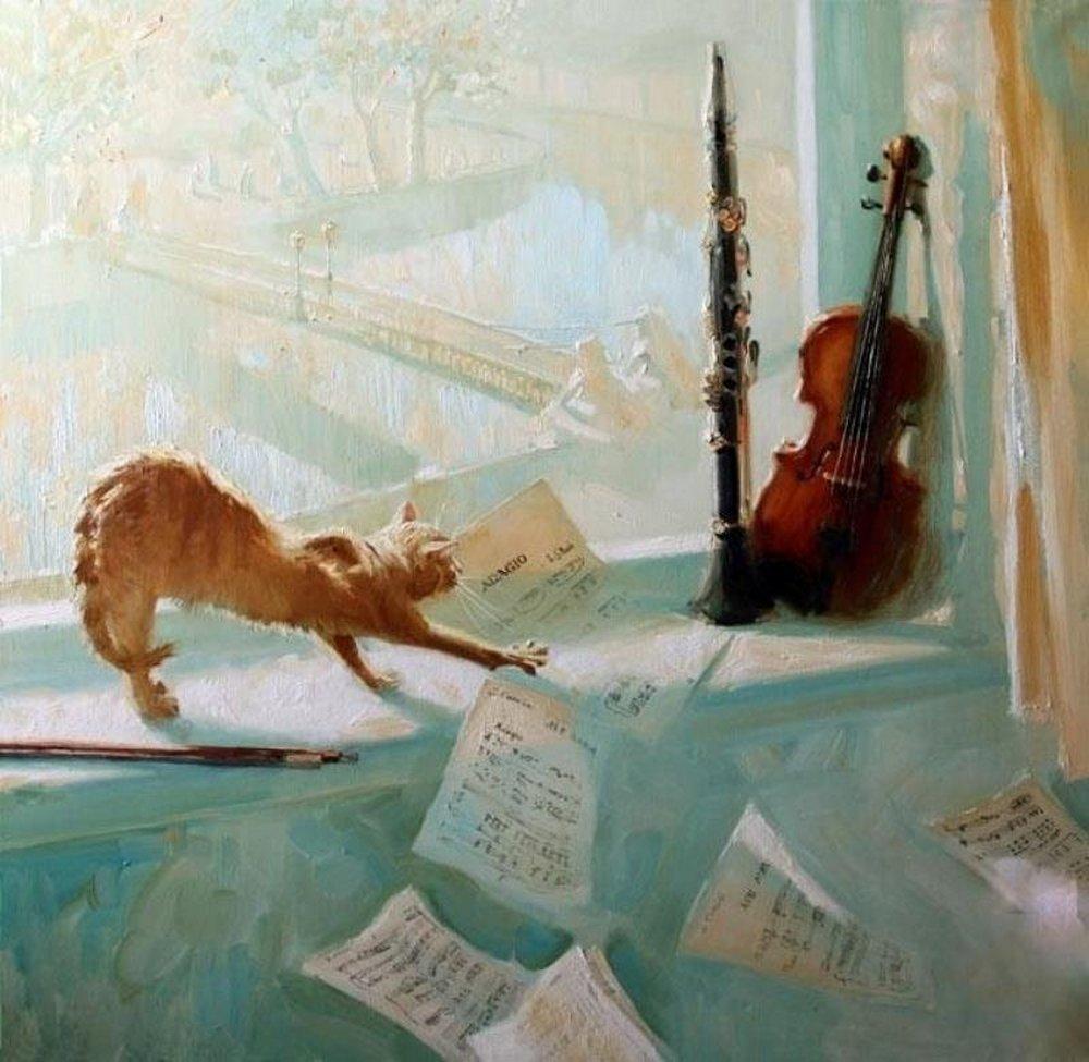 Музыку классическую скачать бесплатно