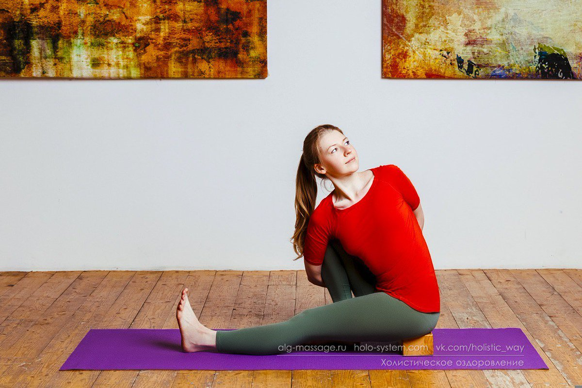 Айенгар свет жизни йога скачать fb2