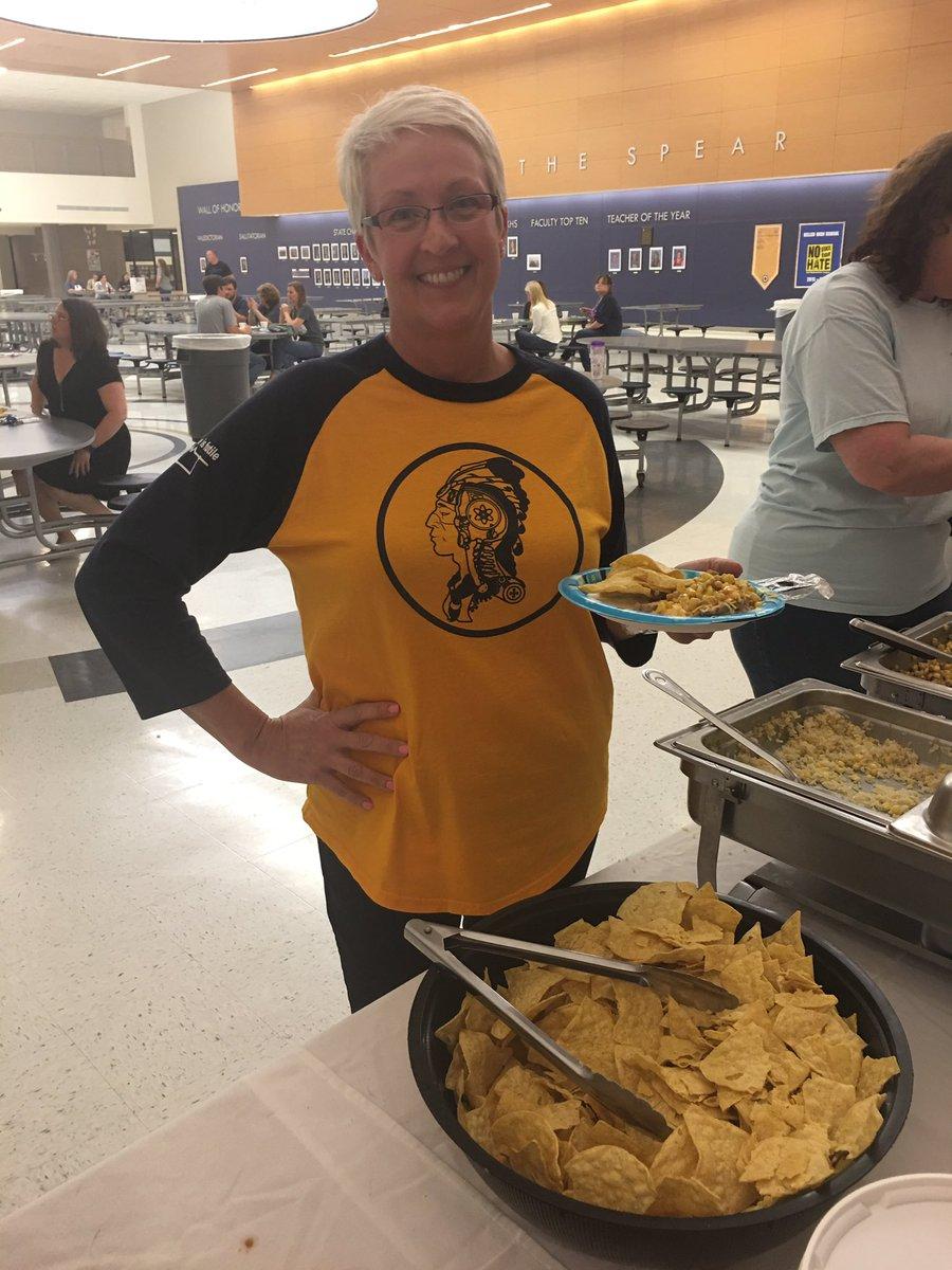 Keller High School On Twitter Thank You Scratch Kitchen Of Southlake For A Wonderful End Of Year Luncheon Teacherslovefood Teacherslovesummer