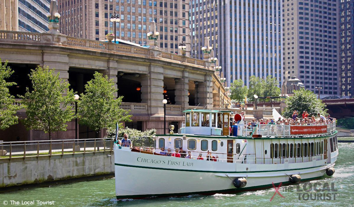 Save Money Seeing 25+ Chicago Attractions with Go #Chicago Card https://t.co/MTcqEP7nvN https://t.co/aIeAJoScjB