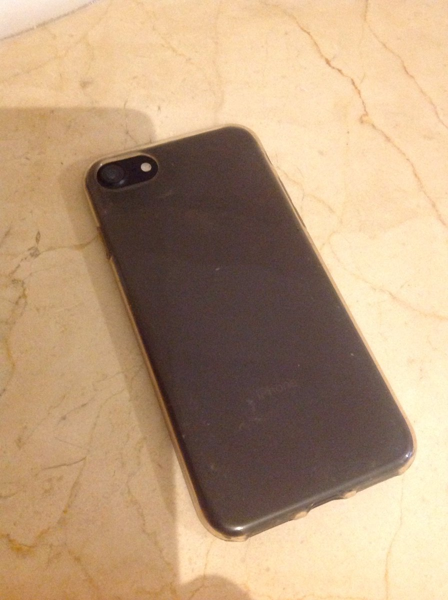 cover iphone 7 ghali