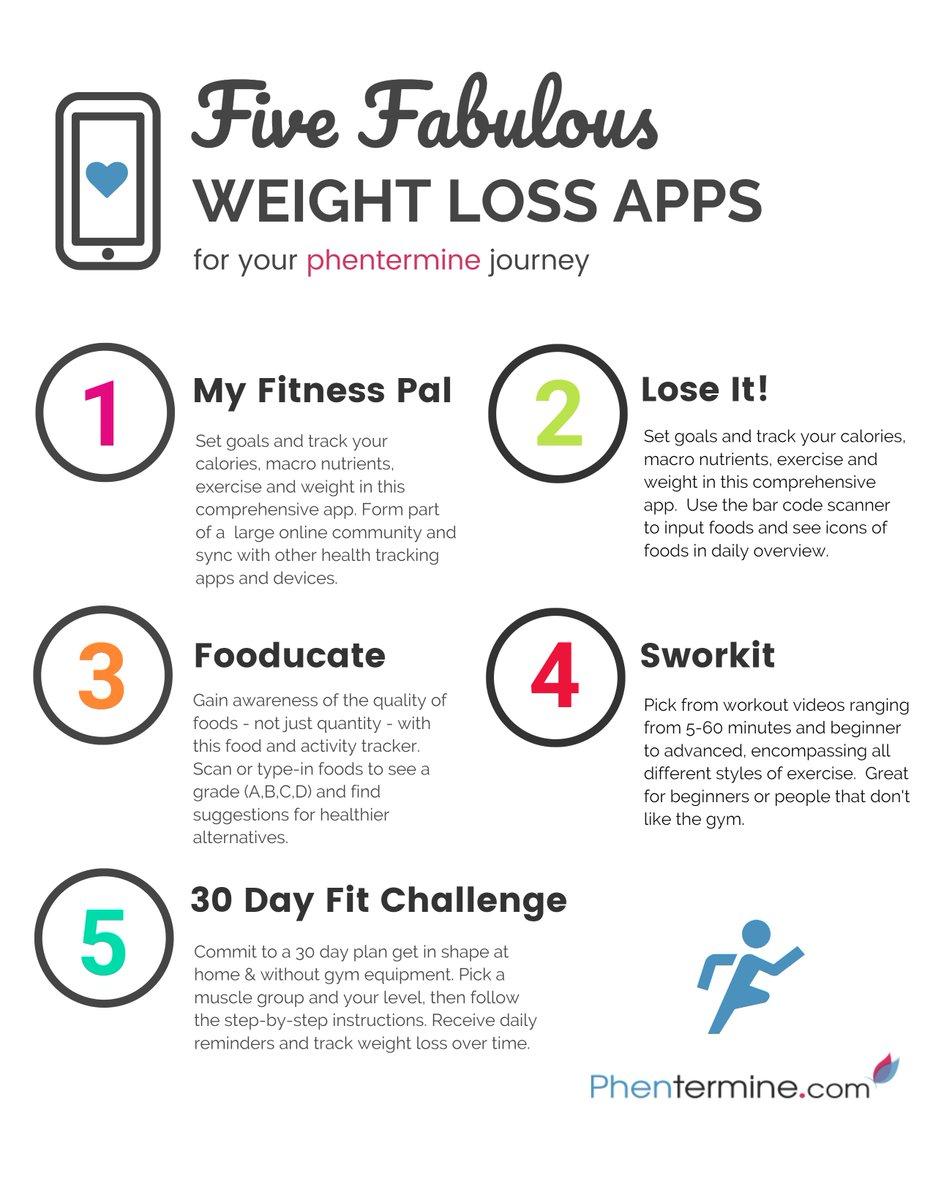 35-24-35 diet plan photo 7