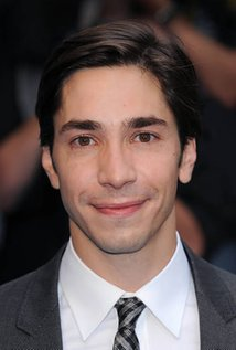 Happy Birthday to Justin Long (39) in \Dodgeball: A True Underdog Story - Justin\