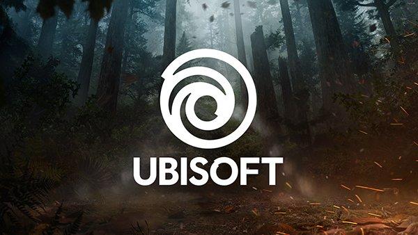 ¡Prográmate para los días que quedan del E3!