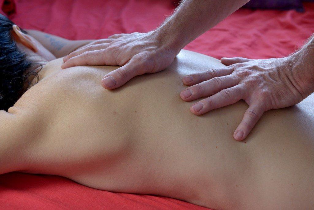 malmo escorts massage i norrköping
