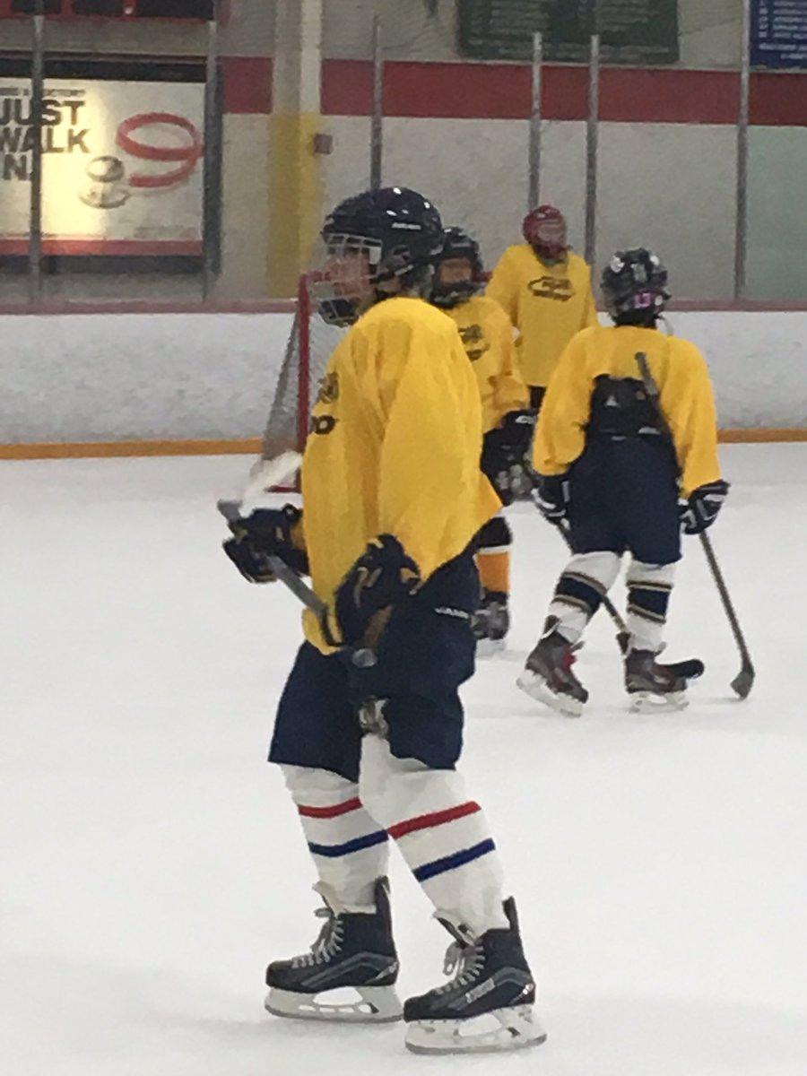 Roller skating rink westchester - 0 Replies 2 Retweets 8 Likes