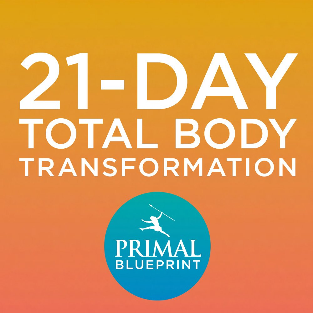 Primal health coach primalcoach twitter 0 replies 0 retweets 1 like malvernweather Image collections
