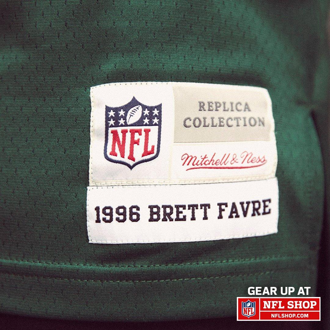 huge discount 651c0 d390b Official NFL Shop on Twitter: