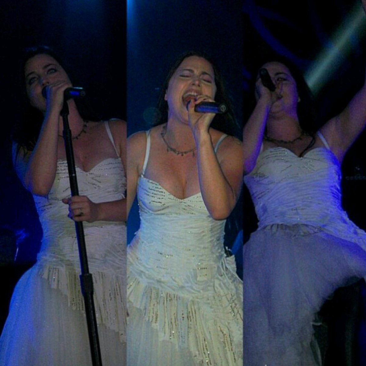 """Amy Lee Naked lovelyamy on twitter: """"evanescence, amy lee sexy pics"""