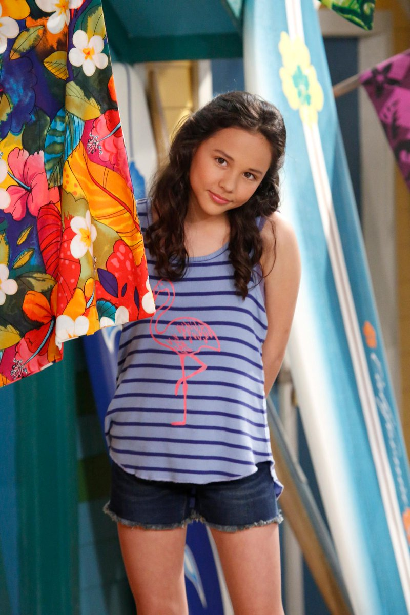 Breanna Yde nude (52 foto and video), Tits, Cleavage, Twitter, panties 2015