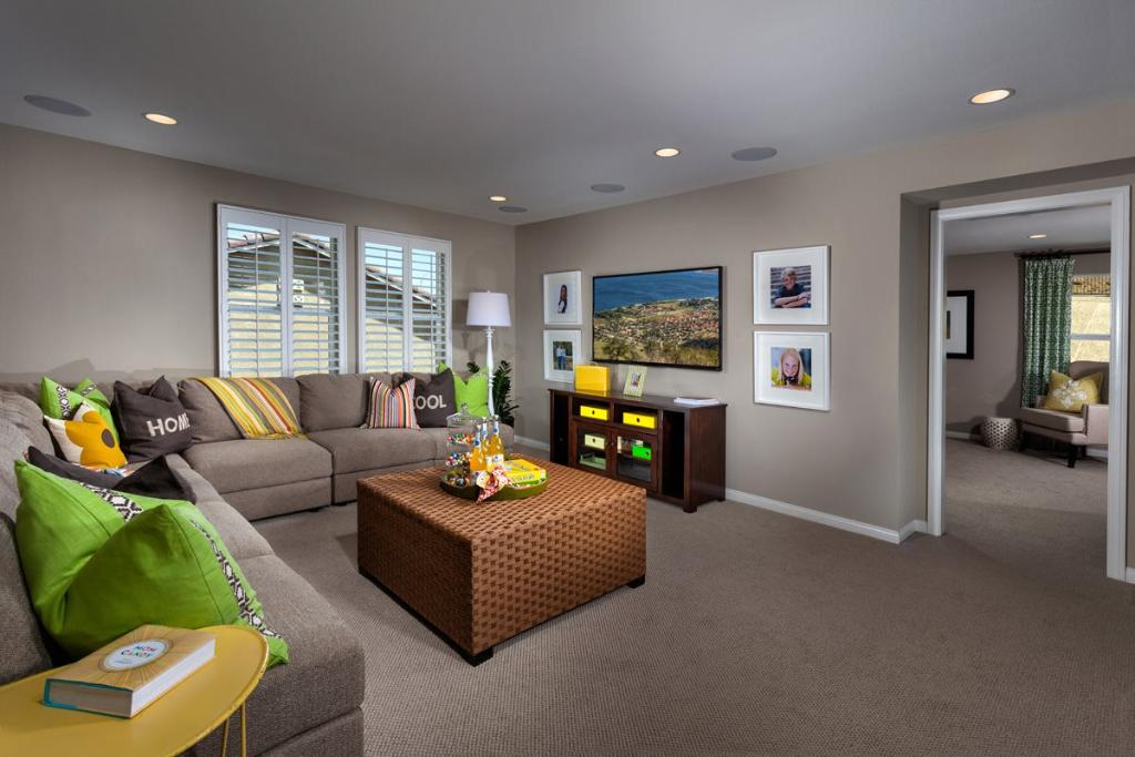 Kb Home (@Kbhome) | Twitter