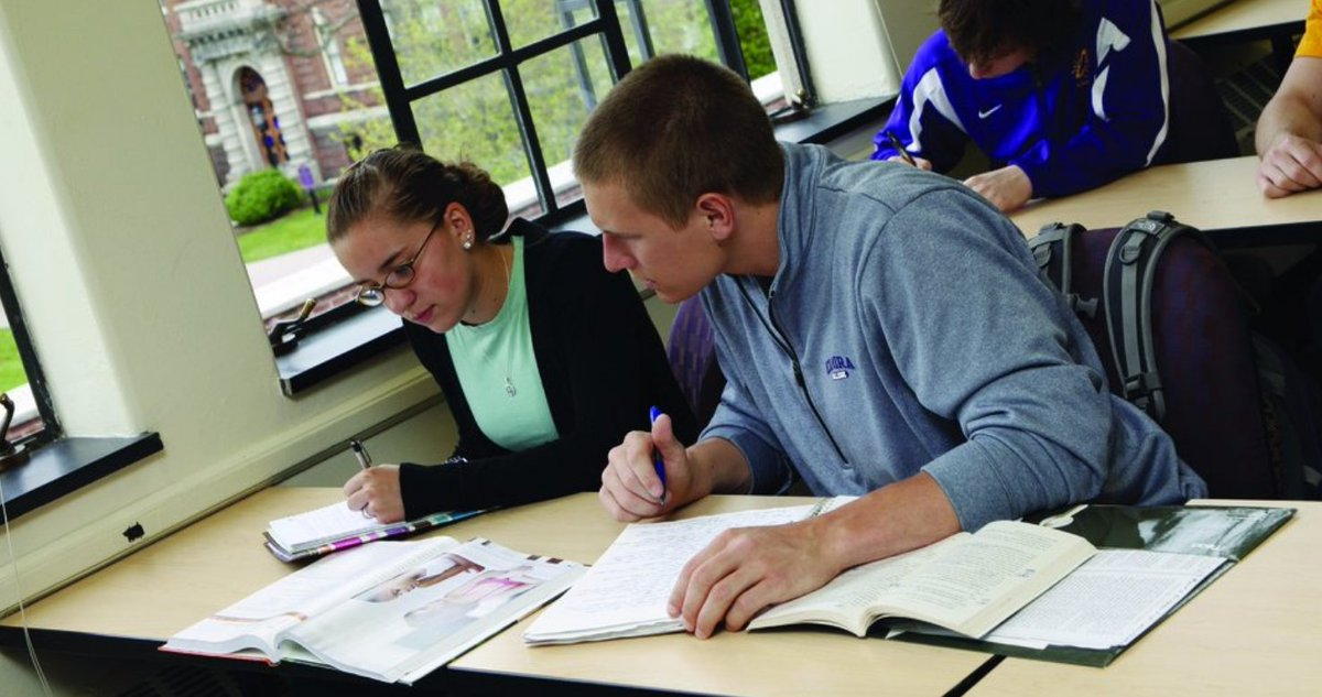 thesis statements examples for persuasive essays