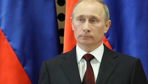 Путин говорит для андроид