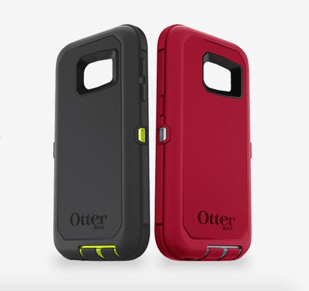 Phone cases uk - 06c2