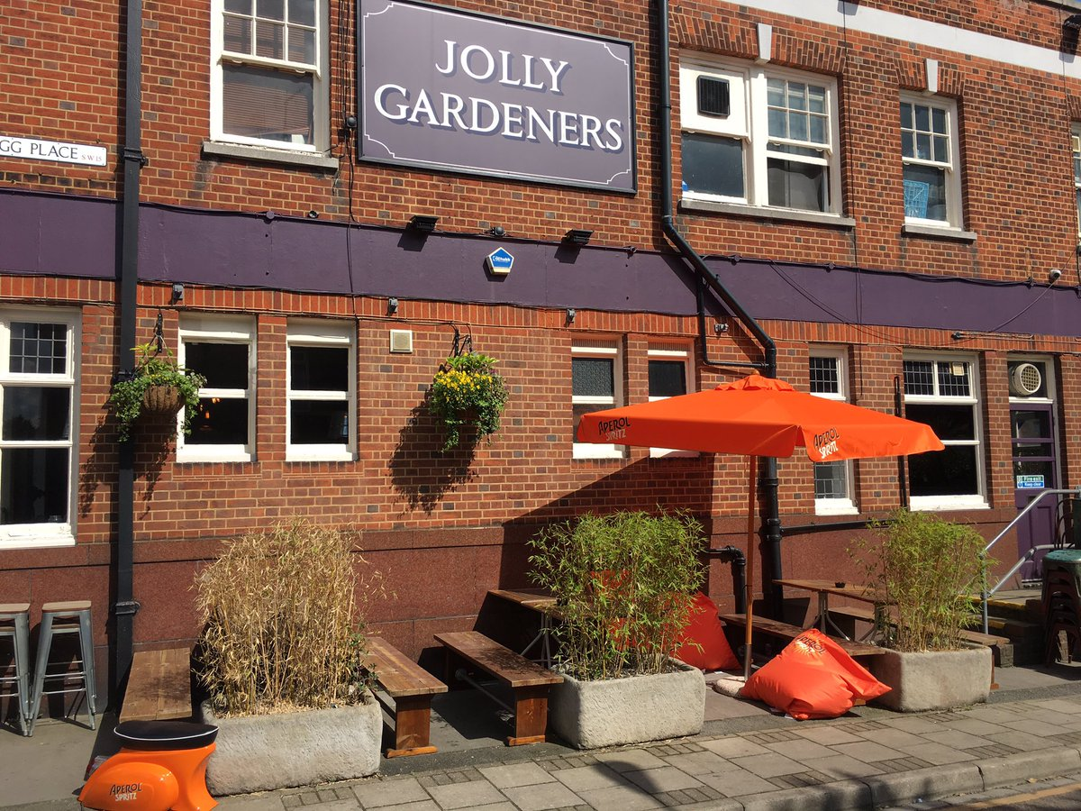 Ravishing Jolly Gardeners Sw Jollygardensw  Twitter With Foxy  Replies  Retweet  Likes With Enchanting Garden Design York Also Whittard Covent Garden In Addition Garden Trading First Aid Box And Wildflower Garden Design As Well As Robin Hood Gardens Additionally Diy Garden Drainage Solutions From Twittercom With   Foxy Jolly Gardeners Sw Jollygardensw  Twitter With Enchanting  Replies  Retweet  Likes And Ravishing Garden Design York Also Whittard Covent Garden In Addition Garden Trading First Aid Box From Twittercom