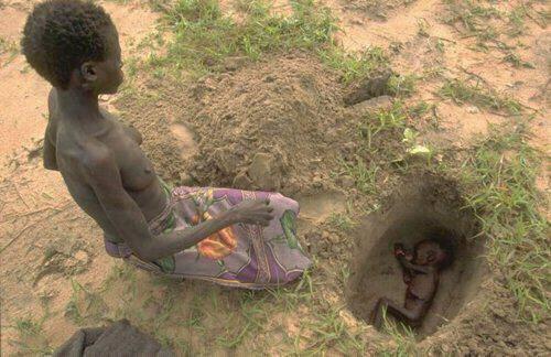 Hilfswerke: Hungersnot in Ostafrika wird immer schlimmer https://t.co/BtMHudbiBv 20… https://t.co/SRqoGZGm89 https://t.co/bYqIiTgBLm