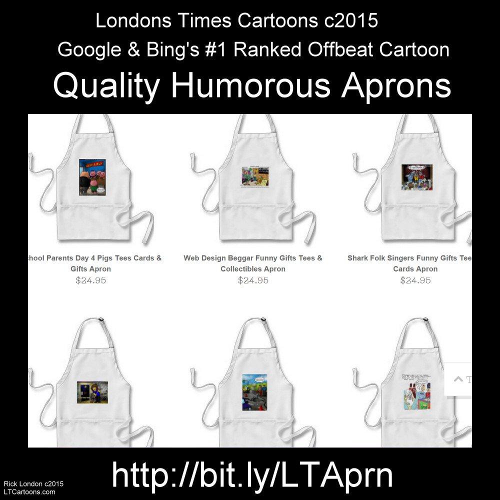 White apron london - 0 Replies 10 Retweets 0 Likes