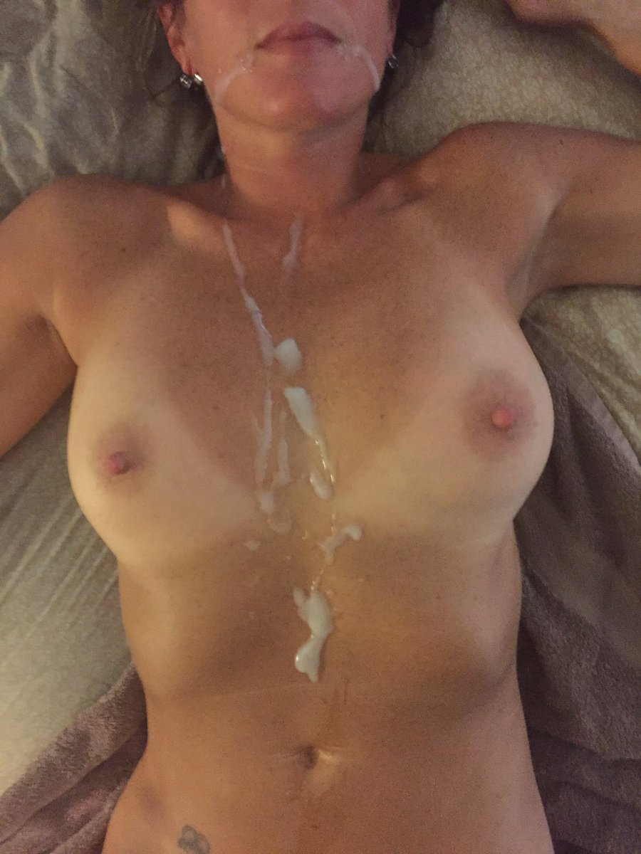 Hot iowa sex highlights. wife and me cumshot and cum tribute compilation