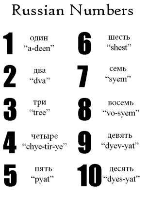 How many languages can you count to 10 in?   http:// onelink.to/memtw  &nbsp;   #numbers #russia<br>http://pic.twitter.com/IDtBj7lluR